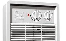 Vortice Scaldatutto Classic FH-V0