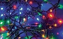 Wimex Milleluci TopLED 24V 180 led multicolor