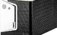 Legrand UPS monofase Line interactive VI Keor SP 800VA