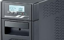 Legrand UPS monofase Line interactive NIKY-S 1500VA