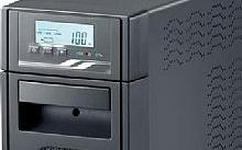 Legrand UPS monofase Line interactive NIKY-S 2000VA