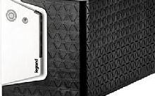 Legrand UPS monofase Line interactive VI Keor SP 1500VA