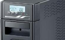 Legrand UPS monofase Line interactive NIKY-S 3000VA