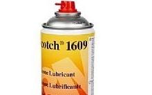 3M Silicone Spray 200 ml