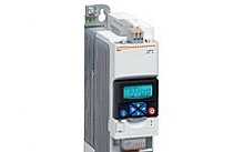 Lovato Inverter trifase 11kW 23A 15HP