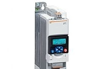 Lovato Inverter trifase 1,5kW 3,9A 2HP