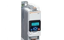 Lovato Inverter trifase 7,5kW 15,6A 10HP