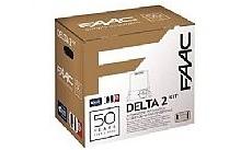 FAAC Kit Delta 2