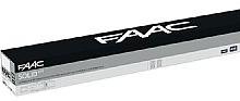 FAAC Solid Kit