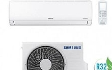 Samsung Climatizzatore a parete monosplit inverter 12000 BTU