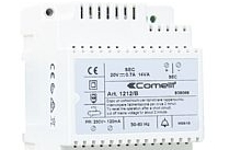 Comelit Alimentatore 230VAC / 20VDC / 15VA