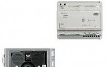 Bticino Kit videocitofonico condominio audio e video Sfera 360001