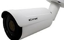 Comelit Telecamera Bullet AHD 2MP obiettivo 2.8-12mm IR40m