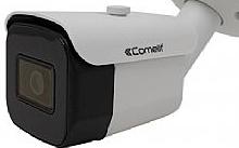 Comelit Telecamera Bullet  AHD 2MP obiettivo 3.6mm IR25m
