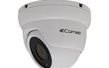 Comelit Telecamera MiniDome AHD 2MP obiettivo 3.6mm IR20m