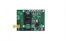 Comelit Scheda comunicatore GSM centrali VEDO