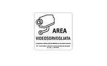 EmaCereda Cartello area videosorveglianza 150x150