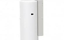 Comelit Contatto magnetico wireless 1 ingresso bianco