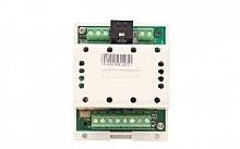 Comelit Modulo di conversione immagini modulo CCTV Ibrido