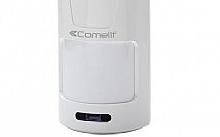Comelit Rilevatore doppia tecnologia PIR + Microonda 15 Metri 90°