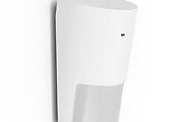 Comelit Sensore volumetrico wireless 12 metri