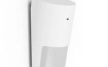 Comelit Sensore volumetrico wireless 12 metri