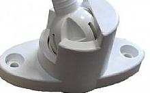 Comelit Staffa per il fissaggio a parete per sensore DT015A