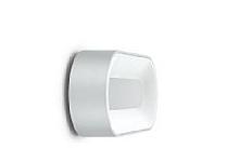 Lombardo Ross 280 13W 1560lm 3000K colore grigio