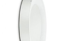 Lombardo Ross 330 25W 3000lm 3000K colore bianco