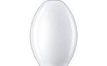 Philips TForce Core LED E27 18W 3000lm 4000K