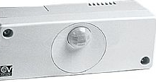 Vortice Sensore per il controllo della presenza di persone C PIR