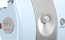 Vortice Sensore di presenza per lampada Uvlogika germicida PIR SYSTEM