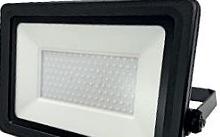 Arteleta Proiettore Change 150W 16500lm 4.000°K