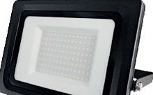 Arteleta Proiettore Change 20W 2200lm 3.000° - 4.000° - 5.700° K