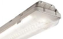 Beghelli Saving Stagna LED 34W 4000°K 5050lm