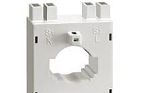 Lovato Trasformatore di corrente, tipo passante, per cavo Ø23mm 200A
