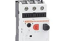Lovato Interruttore salvamotore, potere di int. ICU A 400V = 25KA, 24...32A