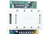 Comelit Accessorio relè attuatore digitale sistema Simplebus