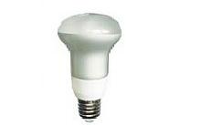 Bot Lighting Lampadina luce calda E27 11W  440lm AR63 2700K