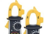 AMRA - Chauvin Arnoux Kit pinza digitale 2x1 CM603