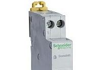 Schneider Electric Interruttore magnetotermico  1P+N C 20A 4500A