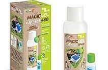 Raytech Magic gel sprint 450ml
