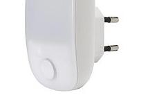Arteleta Led Mouse luce notturna 0,4 W 4 lm