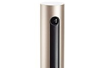 Bticino Videocamera interna Intelligente con riconoscimento facciale