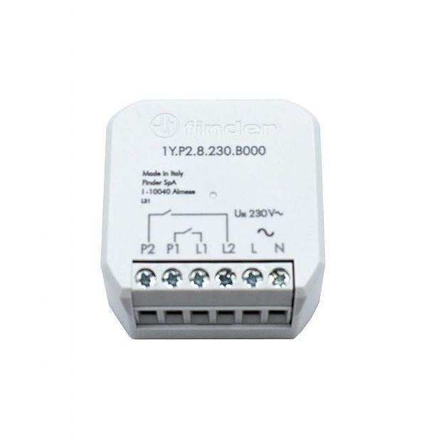 Antifurto Finder 1YP28230B000