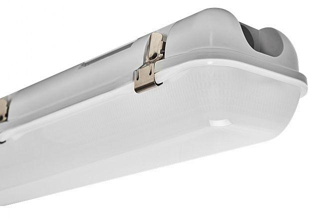 Apparecchi LED Opple 531000004200