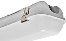 Opple Led Waterproof-Cla-E 43W 5160lm 4000K 1250mm