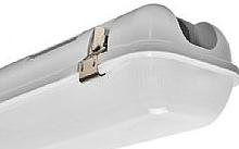 Opple Led Waterproof-Cla-E 53W 6360lm 4000K 1550mm
