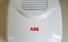 ABB Sirena esterna radio lampegginte