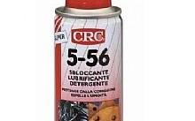 CFG Spray sbloccante lubrificante idrorepellente